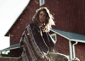 Normal_andreea-diaconu-by-benny-horne-for-vogue-spain-3_thumb