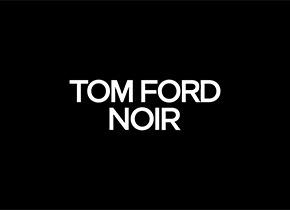 Normal_tf_logo