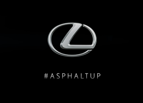 Normal_lexus_logo_thumbnail